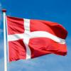 Dannebrog, Dannebrogsflag, dansk flag, flag