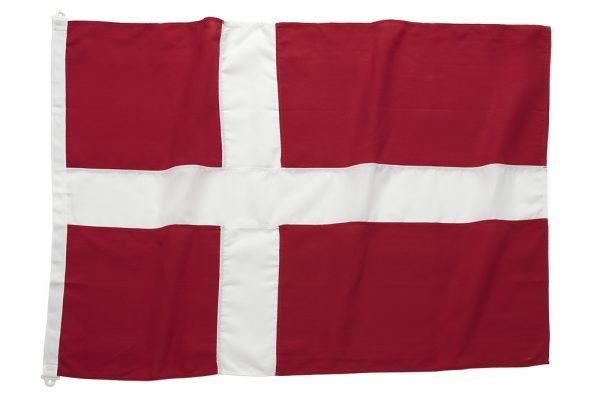 Dannebrogsflag, flag, dk, danmark, kvalitetsflag