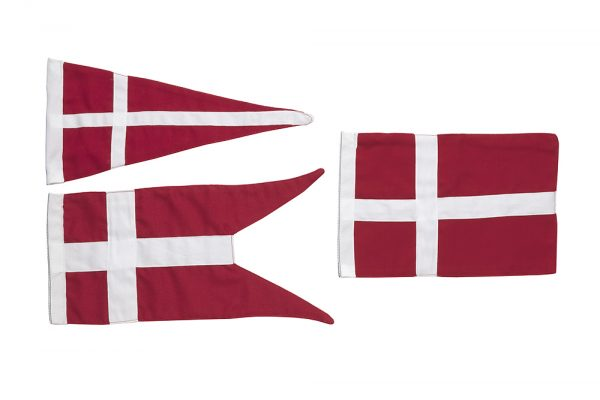 bilflag, autoflag