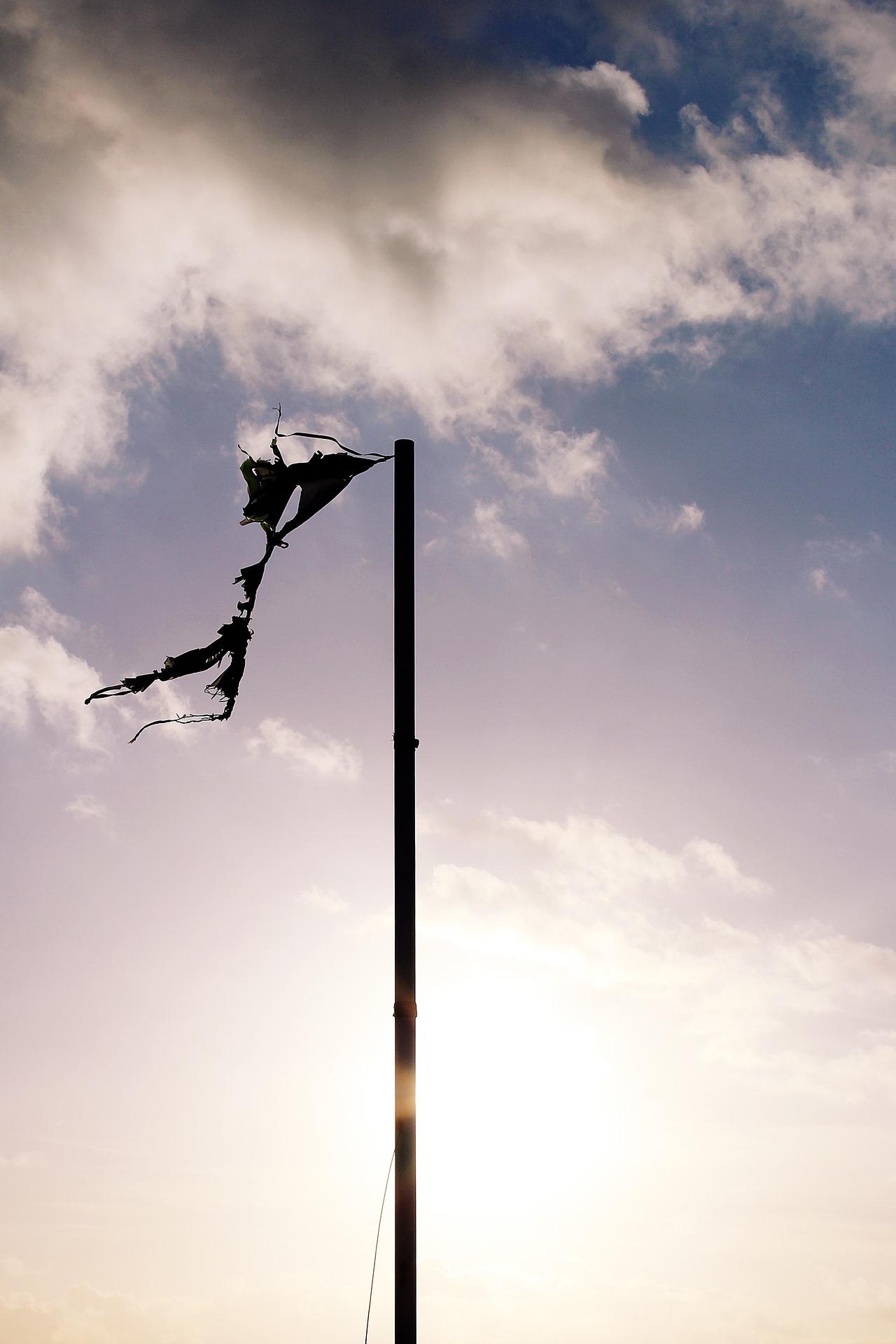 slidt flag